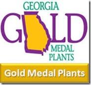 downloadGeorgia Gold Medal Plants